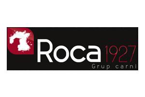 roca1927